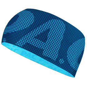 P.A.C. Seamless Headband Unisex pacpoint